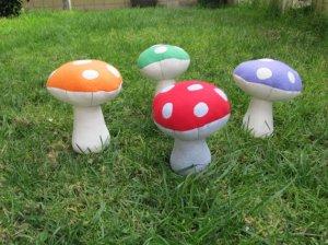 L_mushroom_variations