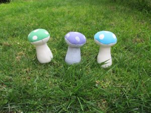 M_mushrooms_variations