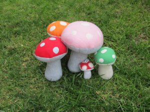 Multiple_mushrooms_plush_1