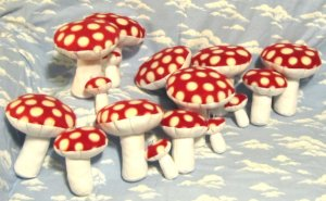 plenty_of_plush_mushrooms